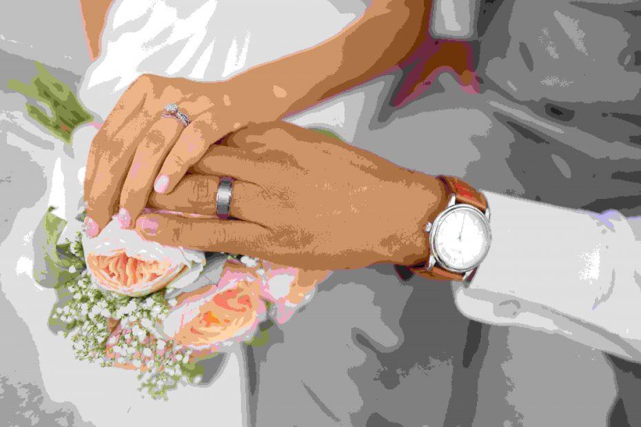regalos-aniversario-boda