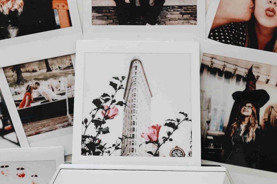 regalos con fotos personalizados