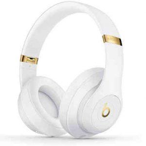 beats auriculares inalambricos