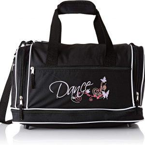bolsa de danza