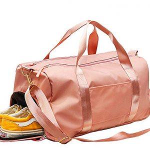 bolsa deportiva y de viaje