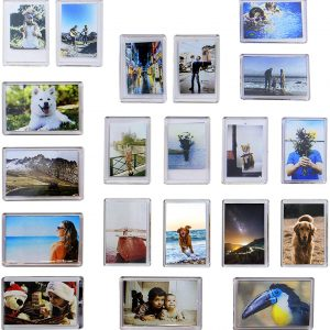 imanes personalizados con fotos
