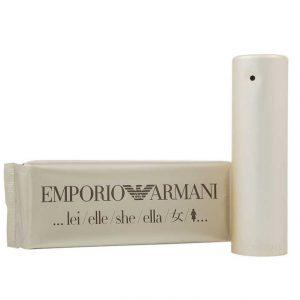 perfume emporio armani