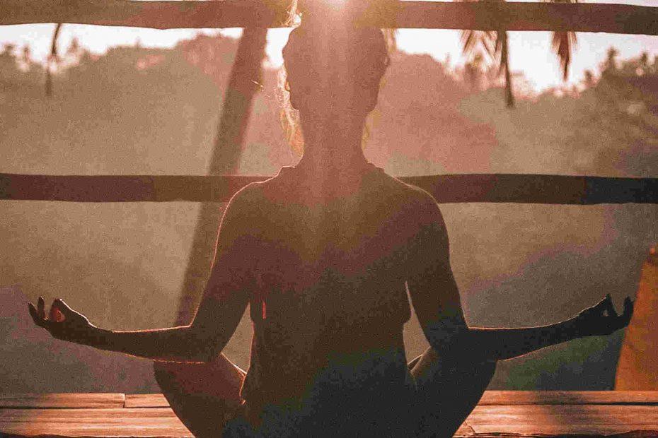 regalos para mujeres amantes del yoga