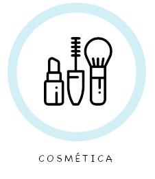 regalos de cosmética femenina