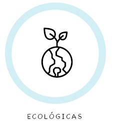 ideas de regalos para chicas ecologicas