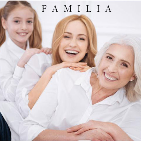 regalos para abuelas y madres