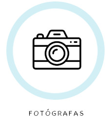 regalos para fotógrafas