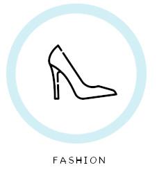 regalos para mujeres fashion
