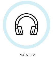 regalos para mujeres amantes de la música