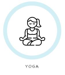 regalos de yoga para mujeres