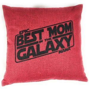 cojin para madres