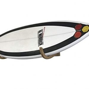 soporte tabla de surf
