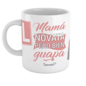taza para madres