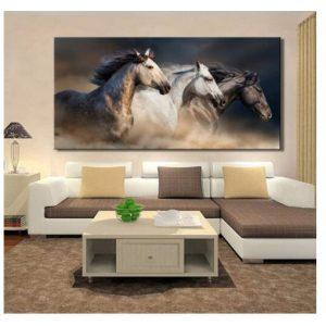 regalos para amantes de los caballos